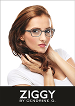 O�n� optika Olomouc | Optoprisma